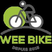 Weebike