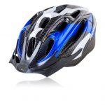 Les éléments à connaître pour choisir un casque de vélo
