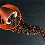 La caféine et ses bienfaits pour la santé des cyclistes